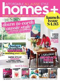 Home Renovation Magazines Homes Mpa