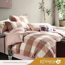 egyptian cotton sheets egyptian cotton sheets suppliers and