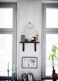 Ikea Ps 2014 Ikea Ikea Ps 2014 Clocks Woont Love Your Home