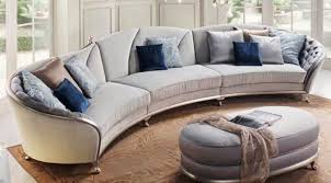 Down Sectional Sofa Sofa Cool Sectional Sofas Awesome Curved Sofa Delighful Cool