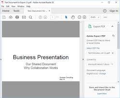 design von powerpoint in word how to convert google slides to powerpoint presentations on export