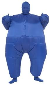 Body Halloween Costumes Adults 28 Violet Beauregarde Costume Images Willy