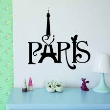Eiffel Tower Wallpaper For Walls Paris Home Decor Hd Pictures Of Parisian Home Decor Mirrors