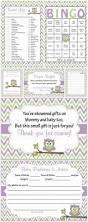 the 25 best baby owl name ideas on pinterest baby owl owl pet