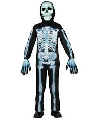Skeleton Halloween Costume For Kids Skeleton Sweetie Costume Kids Costume Skelton Halloween