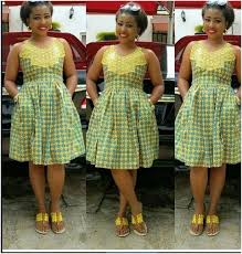 dress styles amazing kitenge dress styles 2017 fashion style nigeria
