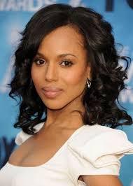 african american soft waves hair styles 32 gorgeous hairstyles that you can create with weaves