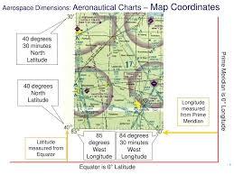 Longitude Map 34 Degrees North Latitude Image Gallery Hcpr
