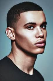 african american haircut names men hairstyles american hairstyles male best haircuts for black