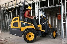 compact wheel loader inventory gehl articulated wheel loaders