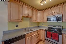 Kitchen Cabinets Concord Ca 5450 Concord Blvd Concord Ca Mls 40752574 Lynda Dimond