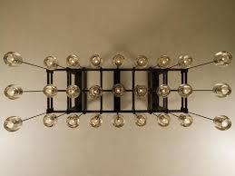 Plug In Crystal Chandelier Crystal Pendant Chandelier Plug Lighting