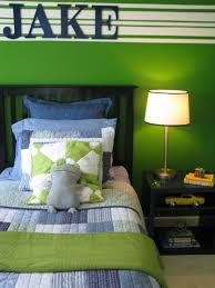 green and blue bedroom green and blue room decor pretty home ideas