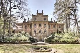 French Chateau Style Looking For Architects For A French Chateau Style Hotel In