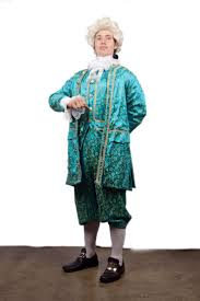 cinderella ugly stepsisters halloween costumes 8 best costumes images on pinterest cinderella pantomime and
