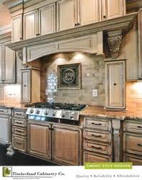 High Kitchen Cabinets Kitchen High End Kitchen Cabinets House Exteriors