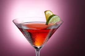 martini cosmopolitan couture africa the cosmopolitan