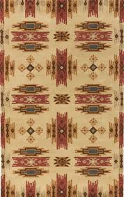 Wool Rug Clearance Sale Pleasant Design Ideas Cabin Rugs Clearance Delightful Area Rugs