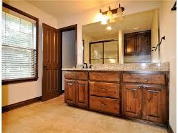 Wellborn Cabinets Price 607 Wellborn Rd College Station Tx 77840 Rentals College