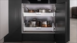 kitchen modular kitchen cabinet systems modular rv kitchen