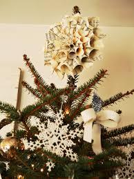 unique christmas christmas tree christmas tree lights uk decor