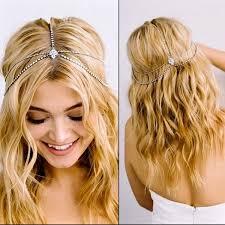 best 25 bridal hair ornaments ideas on bridal hair