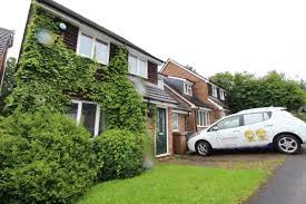 property for rent in luton lenwell property services