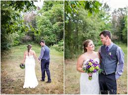 a rustic backyard wedding leesburg va wedding photographer