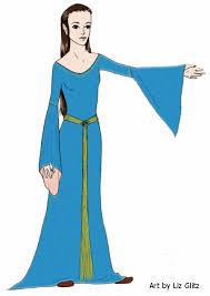 norman dresses arch dress