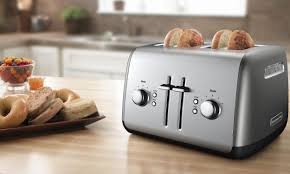 Toast In A Toaster The 5 Best Ways To Use A Toaster Oven Overstock Com