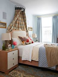 Moroccan Mystique Feature Wall Contemporary Bedroom by 40 Best Bedrooms Images On Pinterest Bedroom Ideas Bedrooms And