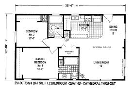 small modular homes floor plans floor plans for double wide