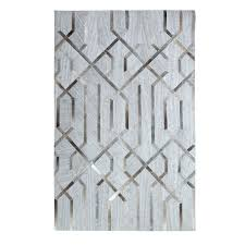 area rugs fort myers city furniture alloy gray 8x10 area rug