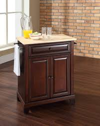 crosley mobile kitchen island wooden ramuzi u2013 kitchen design ideas