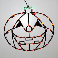 Led Lights Halloween Amazon Com 16