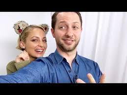 Vanity Fair Phone Number Nicole Richie Hijacks A Superfan U0027s Phone Vanity Fair Youtube
