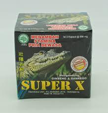 obat kuat harga murah super x jamu kuat seks tahan lama dari