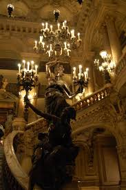 paris opera house chandelier pretty paris u2014 halleluxahs