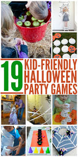 friendly halloween background 19 kid friendly halloween party games for a spooktacular time