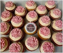 online cake ordering birthday cake order online delivery birthday cakes buy online