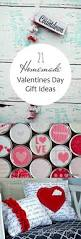 Valentine S Day Homemade Gift Ideas by 124 Best Holidays Valentine U0027s Day Images On Pinterest
