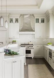 ivory kitchen cabinets what color walls 19 antique white kitchen cabinets ideas with picture best ivory