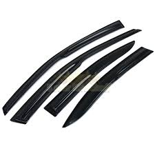 lexus is 250 for sale nz for 05 13 lexus is250 350 usa window wind deflector rain guard