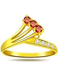 wedding rings online wedding engagement rings online buy wedding rings engagement