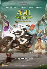 film ombak rindu full movie collection of download film malaysia ombak rindu koleksi filem