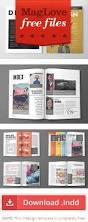 358 best magazine spreads images on pinterest magazine spreads