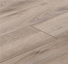 cavaro seaside collection laminate flooring audiffren floor