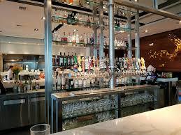 Mc Kitchen Miami Design District Mc Kitchen Miami Restaurant Review Zagat