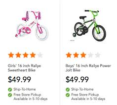 best online black friday deals on kids toys toys r us u0026 babies r us black friday deals are live online razor