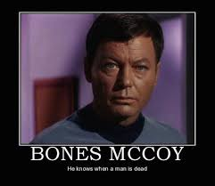 Funny Star Trek Memes - 41 star trek memes so nerdy they re actually funny chaostrophic